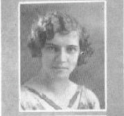 Mildred Velma Barnes Westin